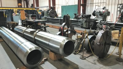 large-bore-cylinder-cap
