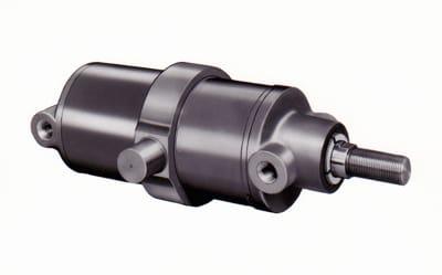 Pathon Cylinder