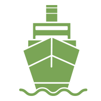 marine_equipment_200x200
